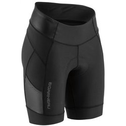 Garneau Women's Neo Power Motion 7 Cycling Shorts