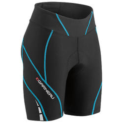 Garneau Neo Power Motion 7 Shorts - Women's