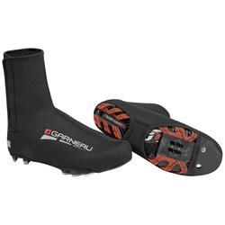 Louis Garneau Neo Protect II Shoe Covers
