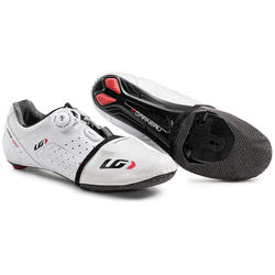 Garneau T-Lite Shoe Covers