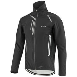 Garneau Neoshell Cycling Jacket
