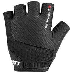 Louis Garneau Women's Nimbus Evo Cycling Gloves