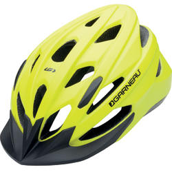 Louis Garneau Nino Cycling Helmet