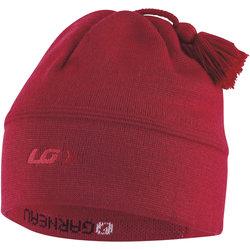 Garneau Nordic Performance Hat