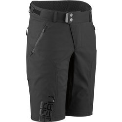 Louis Garneau Off Season Shorts