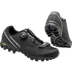 Louis Garneau Onyx Cycling Shoes