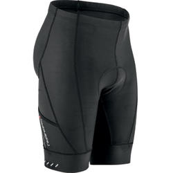 Louis Garneau Optimum Cycling Shorts