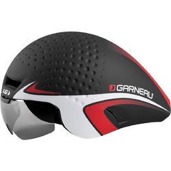 Garneau P-09 Helmet