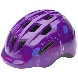 Louis Garneau Piccolo Helmet