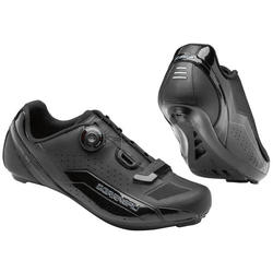 Garneau Platinum Cycling Shoes