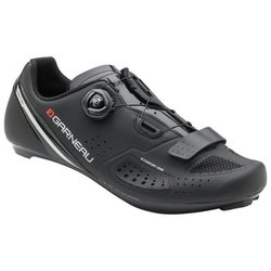 Louis Garneau Platinum II Shoes