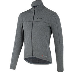 Louis Garneau Power Wool Jersey