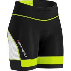 Louis Garneau Pro 6 Shorts - Women's