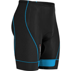 Garneau Pro 8 Shorts