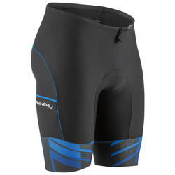 Louis Garneau Pro 9.25 Carbon Triathlon Shorts