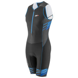 Louis Garneau Pro Carbon Triathlon Suit