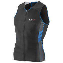 Garneau Pro Carbon Triathlon Top