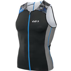 Louis Garneau Pro Carbon Triathlon Top