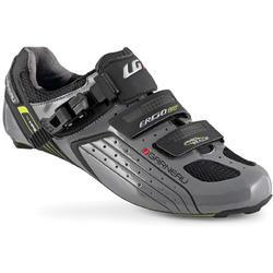Louis Garneau Pro Race Shoes
