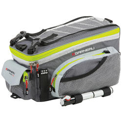 Louis Garneau Profile R-16 Rack Bag