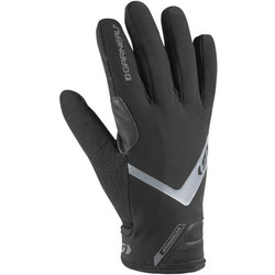 Garneau Proof Gloves - Men's
