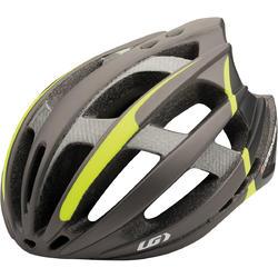 Garneau Quartz II Helmet