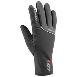 Louis Garneau Rafale Cycling Gloves