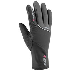 Garneau Rafale Cycling Gloves - Women's