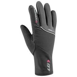 Louis Garneau Rafale Cycling Gloves - Women's