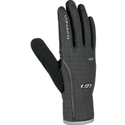 Louis Garneau Rafale RTR Cycling Gloves