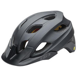 Louis Garneau Raid MIPS RTR Cycling Helmet