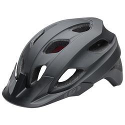 Louis Garneau Raid RTR Cycling Helmet