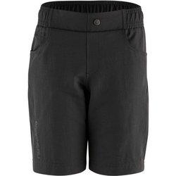 Louis Garneau Range 2 Cycling Short Jr