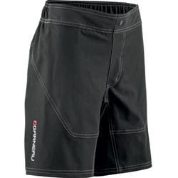 Louis Garneau Range Shorts Junior