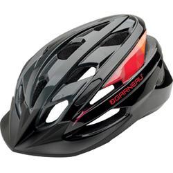 Garneau Razz Cycling Helmet