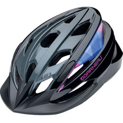 Louis Garneau Razz Cycling Helmet