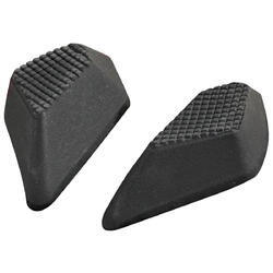 Louis Garneau Replacement Shoe Bumpers