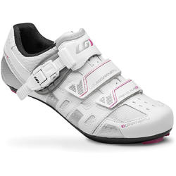Louis Garneau Revo XR3 Shoes - Women's