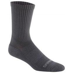 Garneau Ribz Socks