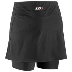 Louis Garneau Rio Cycling Skort - Women's