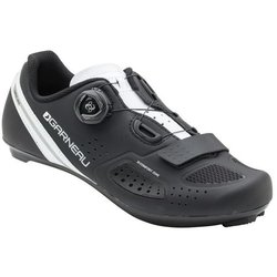 Louis Garneau Ruby II Cycling Shoes