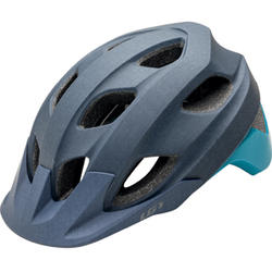 Louis Garneau Sally Cycling Helmet