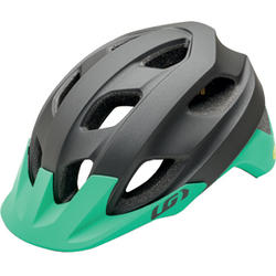 Louis Garneau Sally MIPS Cycling Helmet