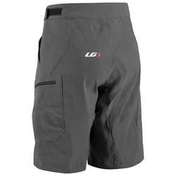 Garneau Santos Shorts