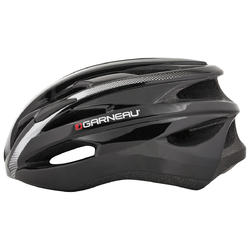 Louis Garneau Astral Helmet