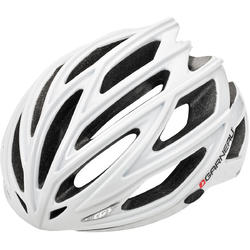 Garneau Sharp Helmet