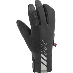Louis Garneau Shield+ Gloves - Men's