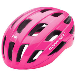 Louis Garneau Shine RTR Cycling Helmet