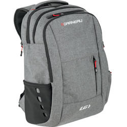 Louis Garneau Shuttle Bag