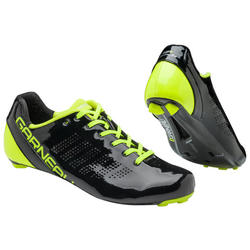 Louis Garneau Signature 84 Cycling Shoes